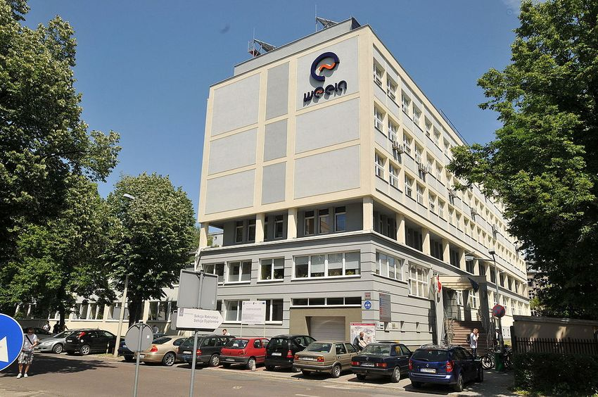 Faculty of Electrical, Electronic, Computer and Control Engineering
